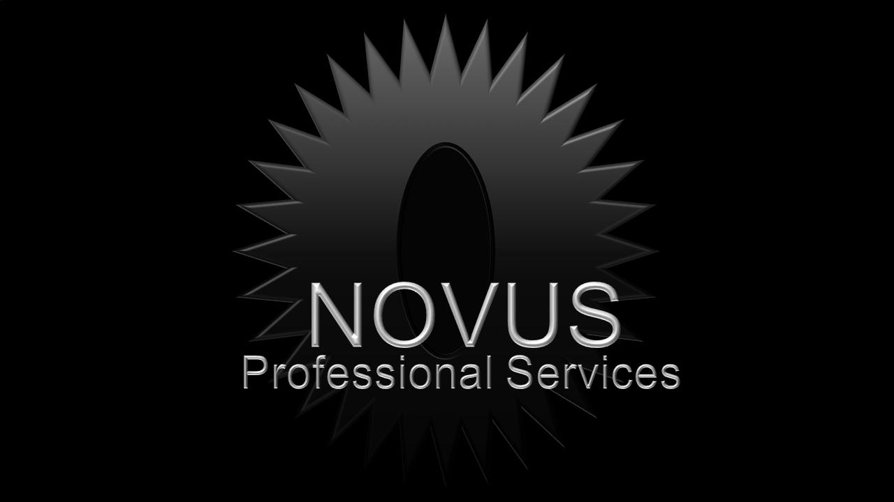 NOVUS Professional Services, Inc